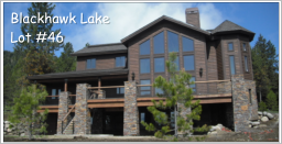 Blackhawk Lake Lot #46
